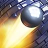 Quark-icon_96