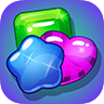 Gummy-Bomber-Bash-icon96px